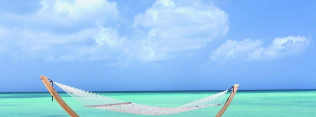 Aruba beach Travel design nozze