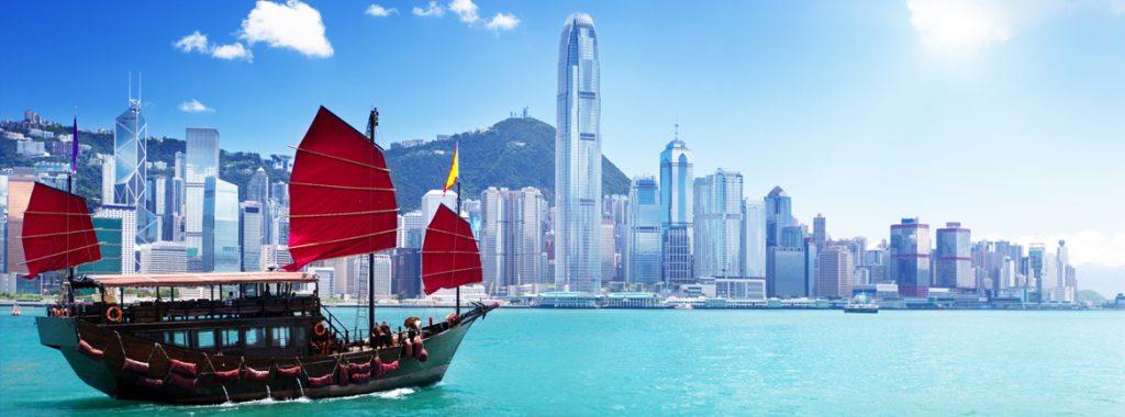 hong kong travel design nozze