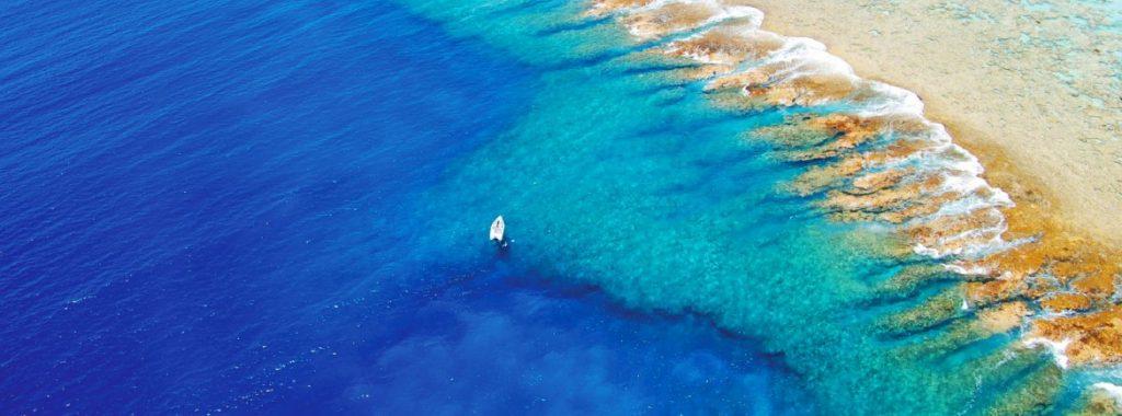 tetiaroa island polinesia travel design nozze