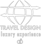 traveldesign nozze