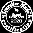 TM-Certification-Member-2nd-(1)